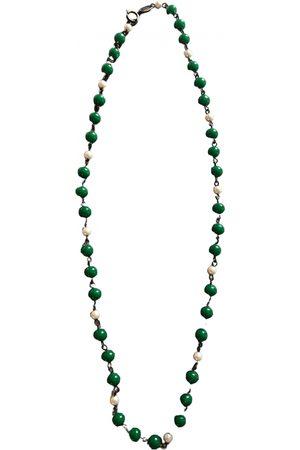 SHARRA PAGANO Necklace