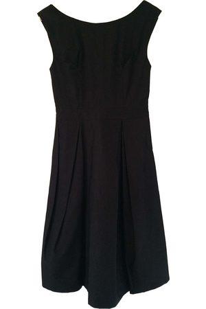 Acne Studios Mid-length dress