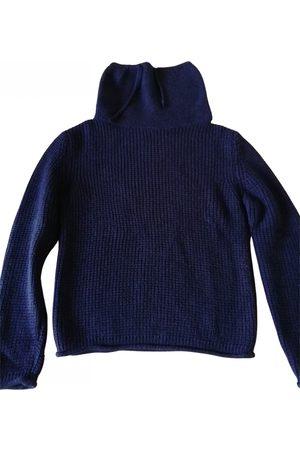 Imperial Men Sweatshirts - Wool pull