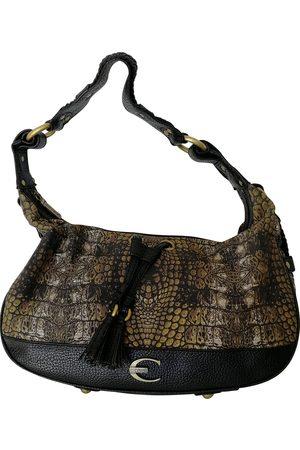 Roberto Cavalli Women Purses - Handbag