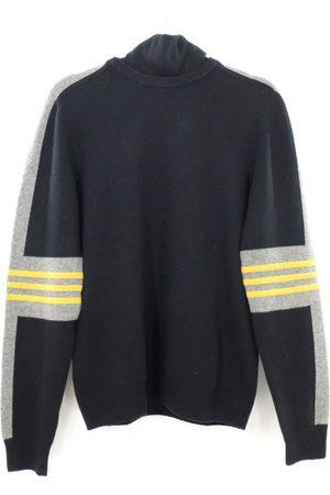 Hermès Wool Knitwear & Sweatshirts