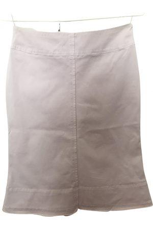 Jil Sander Mid-length skirt