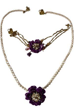Les Nereides Women Jewellery Sets - Jewellery set