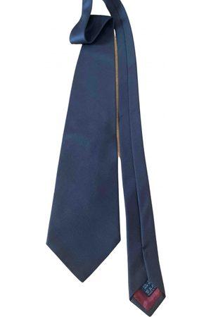 Calvin Klein Silk Ties