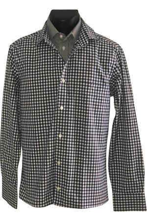 Eden Park Shirt