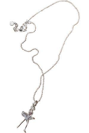 AUTRE MARQUE Necklace