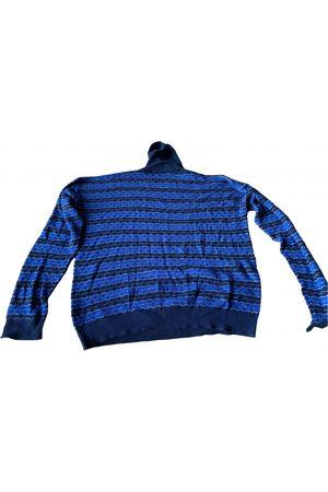 HAPPY SHEEP Cotton Knitwear & Sweatshirts