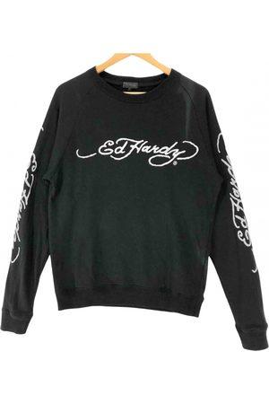 ED HARDY Polyester Knitwear & Sweatshirts
