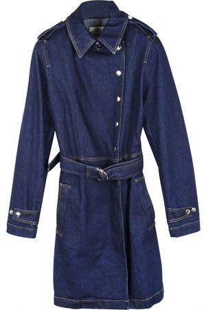 MULBERRY Cotton Coats