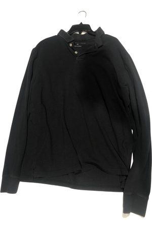 Aéropostale Men Polo Shirts - Polo shirt