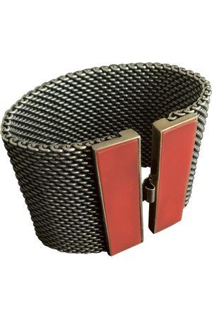 UTERQUE Metal Bracelets