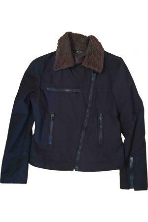APC Biker jacket
