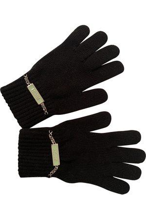 John Richmond Women Gloves - Wool gloves