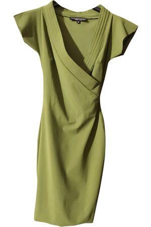 CHIARA BONI Mini dress