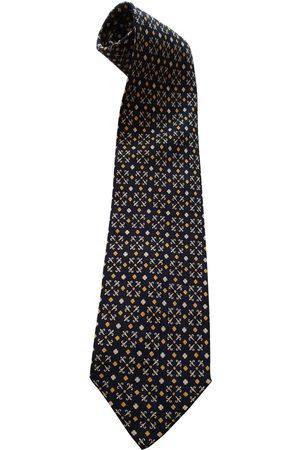 BRIONI Silk Ties