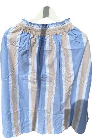 Renli Su Women Maxi Skirts - Maxi skirt