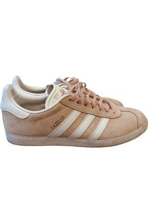 adidas Men Sneakers - Gazelle low trainers