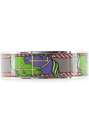 Hermès Multicolour Bracelet