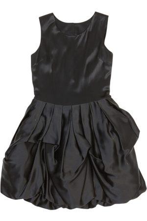 UNIFORM UNION BY LOYANDFORD Silk Dresses