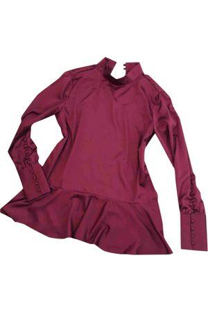 IRIS & INK Women Tunics - Tunic