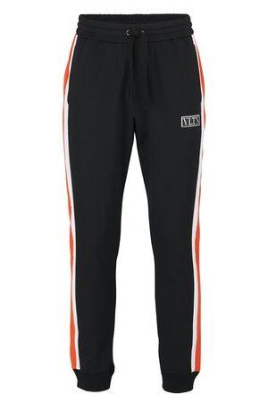 VALENTINO Sweat pants