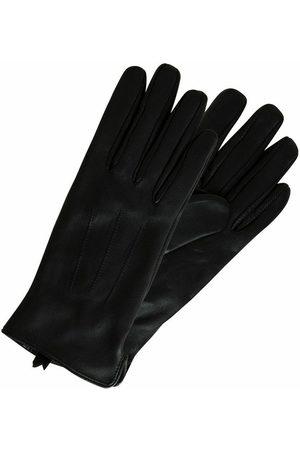 Pieces Nellie Leather Smart M