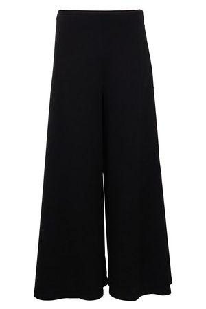 Max Mara Women Wide Leg Pants - Esperia pants