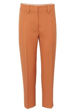 Acne Studios Women Pants - Pants