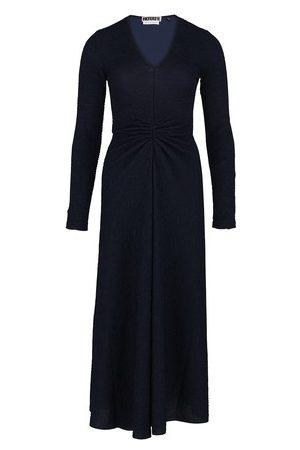 ROTATE Sierra dress