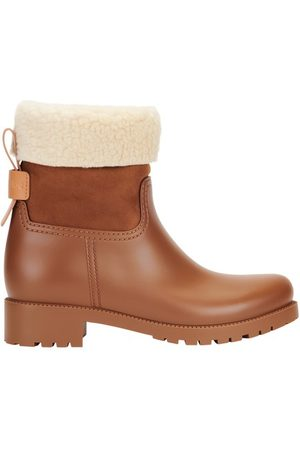 See by Chloé Women Ankle Boots - Jannet boots