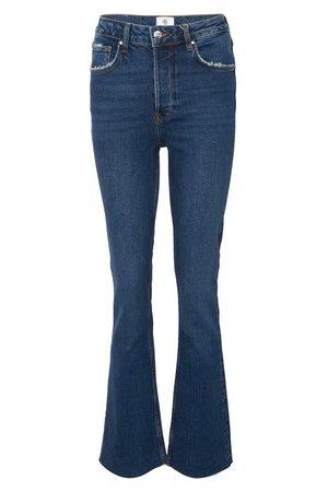 ANINE BING Lara jeans