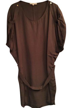 Sandro Women Dresses - Viscose Dresses