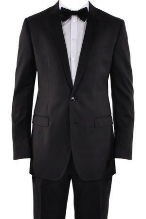 Dolce & Gabbana Wool suit
