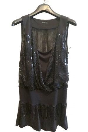 Sisley Glitter Dresses