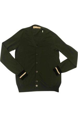 Marni Cotton Knitwear & Sweatshirts