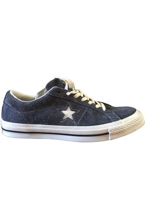 Converse Low trainers