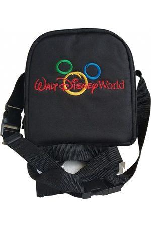 Disney Travel bag