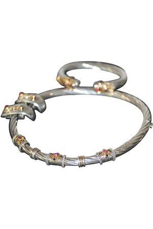 ILIAS LALAOUNIS Women Jewellery Sets - Jewellery set
