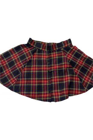 Alcott Cotton Skirts