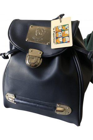 Disney Synthetic Backpacks