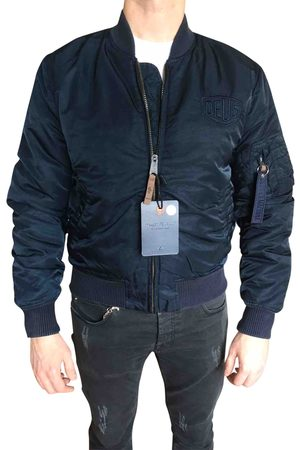 Alpha Industries Synthetic Jackets