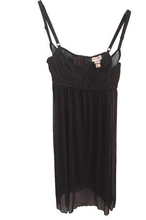 Dolce & Gabbana Women Underwear - Polyamide Lingerie