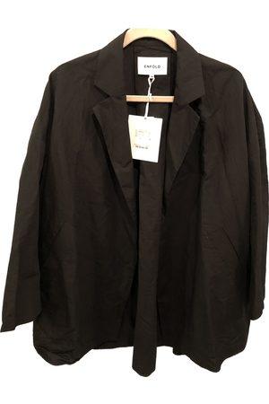 ENFÖLD Suit jacket