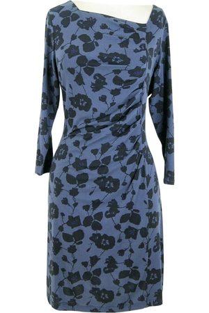 Pendleton Cotton Dresses