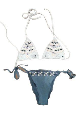 MISS BIKINI Two-piece swimsuit