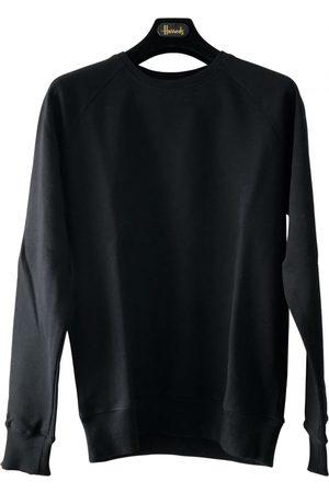 Karl Lagerfeld Cotton Knitwear & Sweatshirts