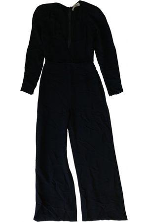 Stella McCartney Synthetic Jumpsuits