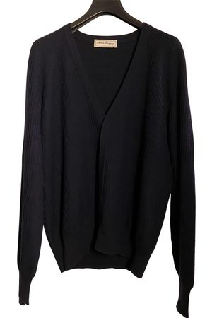 Salvatore Ferragamo Knitwear & sweatshirt