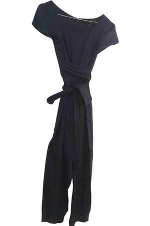 Marc Jacobs Women Jumpsuits - Cotton Jumpsuits