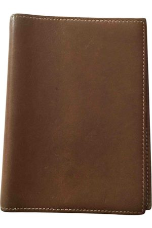 Hermès Men Wallets - Leather Small Bags\, Wallets & Cases